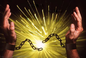 6 breaking the chains