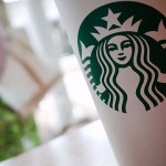 "Food Banks Across America Will Get Starbucks' ""expired"" Food Each Day"
