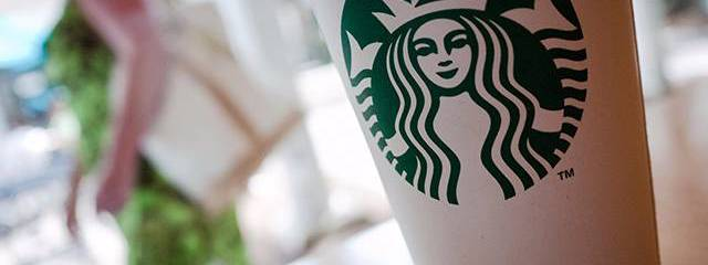 Starbuck's #RaceTogether Campaign Stirs Up Negative Tweets