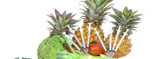 The Maui GMO Ban, Human Experimentation, and War Crimes