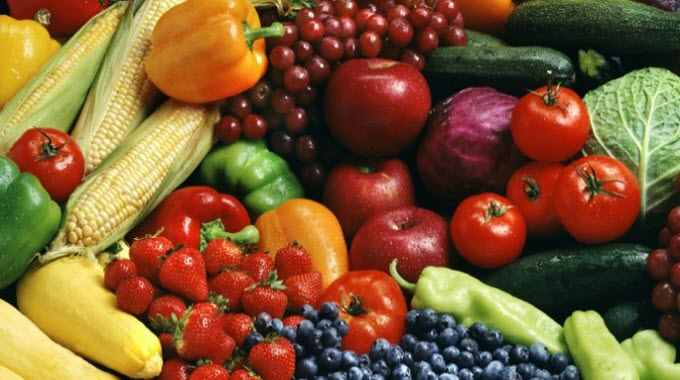 More GMO fruit in the works