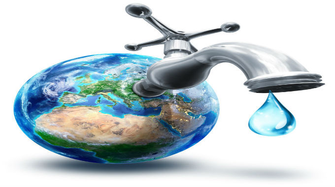 WaterShortage-36510190_m-680x380