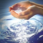 World Water Day Blessing