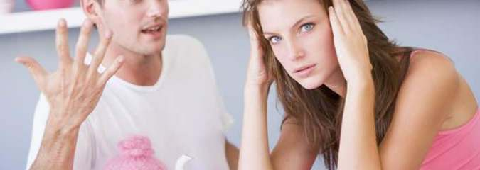 How to Express Resentments Without Damaging Your Relationship