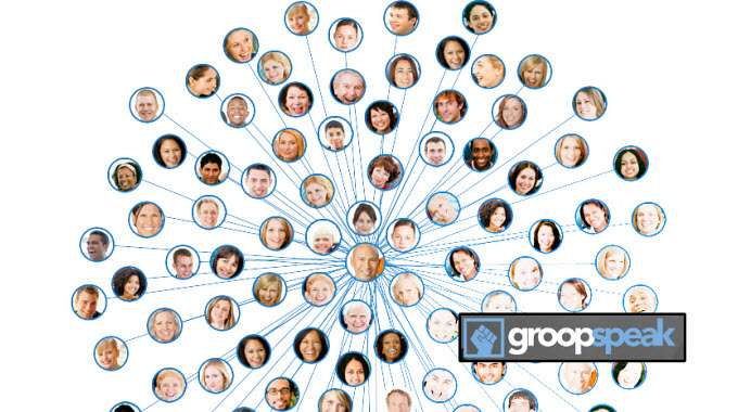 groopspeak-social-media-tool-for-activism