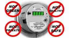 stop-smart-meters-compressed