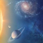 Signs of Alien Life Will Be Found by 2025, NASA Chief Scientist Predicts
