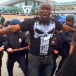 The OTHER Side of The Baltimore Riots & What To Believe (MUST SEE VIDEO!!)