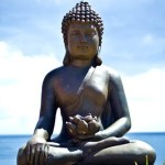 Study Finds Being Exposed To Buddhist Concepts Reduces Prejudice and Increases Pro-Sociality