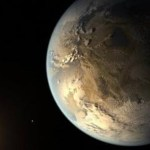 How Exoplanets Rebooted NASA's Search For Life Beyond Earth
