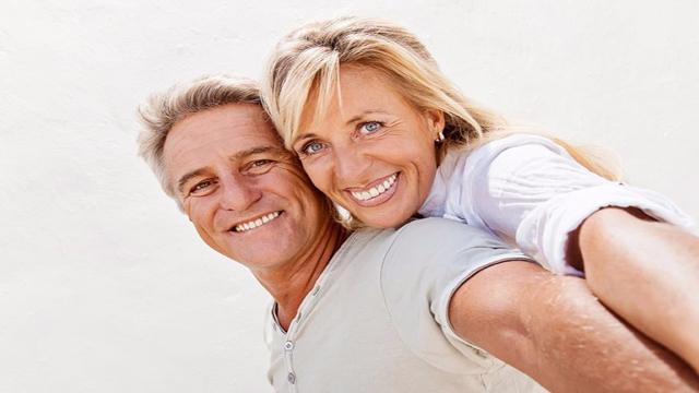 Happy-Couple-Over-50