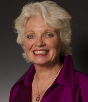Linda Howe - 172x200