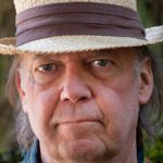 "Neil Young Blasts Monsanto with New Anti-GMO Album ""The Monsanto Years"""