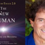 Richard Gordon Shows You How to Heal With LOVE