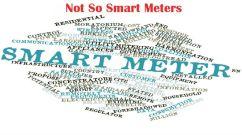 SmartMeter-16500060_m-680x380