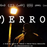 """FBI Informant Exposes Sting Operation Targeting Innocent Americans in New """"(T)ERROR"""" Documentary"""