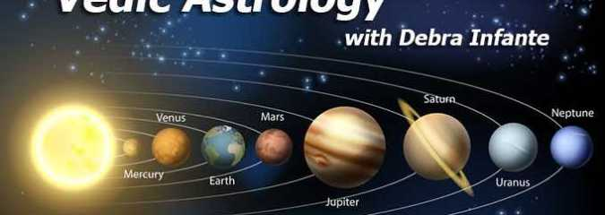 Vedic Astrology for September: A Significant Month of Major Change