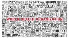 WorldHealthOrganization-33967519_m-680x380
