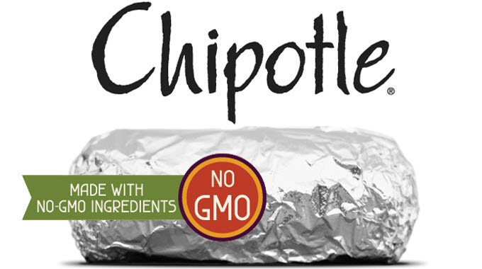 chipotle-NO-GMO