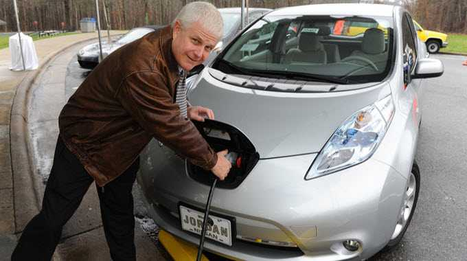 electric-car-charging-680x380-compressed