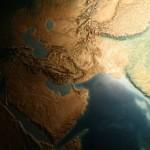 9 Planetary Boundaries to Ensure a Healthy Planet – Randy Hayes