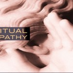 CLN RADIO NEW EPISODE: Spiritual Telepathy and the Art of Tapping the Higher Self