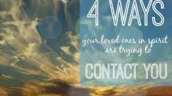 4-ways-loved-ones-contact-you