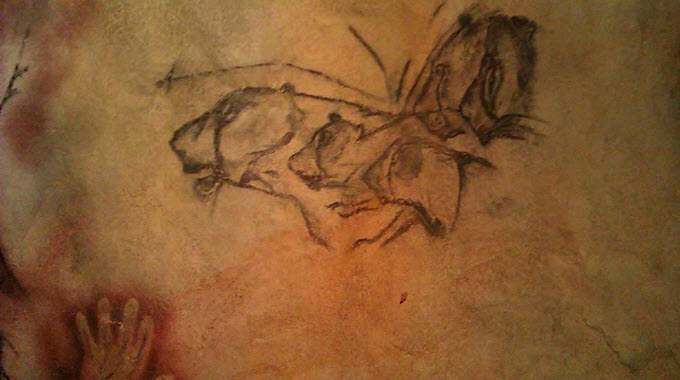 Cave-painting-of-animals-compressed
