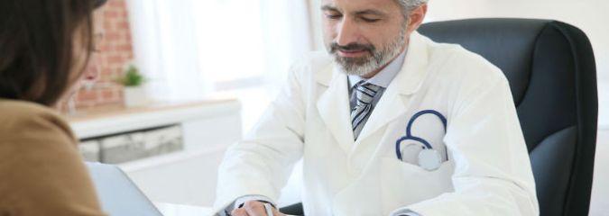 Direct Kickbacks to Doctors by Big Pharma to End in Australia in 2016