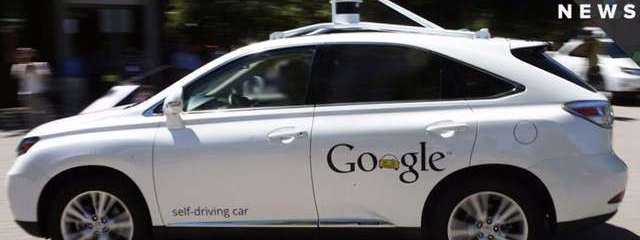 Are Google's Self-Driving Cars Actually Safer?