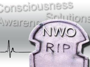 nwo-dying