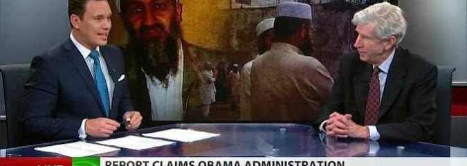 Seymour Hersh's Bin Laden Report: Journalists Split Over Scathing New Claims