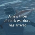 The Spirit Warriors Are Here! 22 Ways To Tell If You Are One