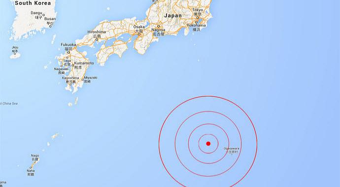 strong-7.8M-quake-japan-bonin-islands
