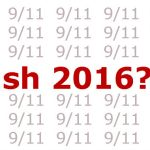 Jeb Bush & His Candidacy Could Be Sunk by Classified 9/11 Secrets