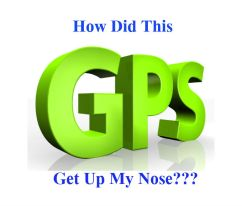 GPS-39254034_m-680x380-Modified