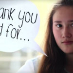 Gratitude for Dad on Father's Day: 3 Touching & Heartwarming 30-Second Videos