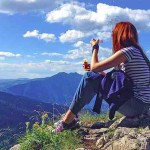 How to Stay Blissfully Positive Around Negative People