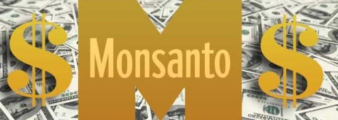 Breaking: Bayer Buys Monsanto: the Empire Strikes Back
