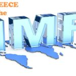 Greece's Leader Slams IMF For Intimidating Tactics