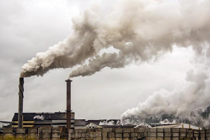 U.S.-100-renewable-by-2050-Refineries