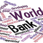 World Bank Insider Peels Away Veil of Secrecy From the Elites