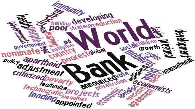 WorldBank-16445966_m-680x380