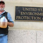 Don't Be Fooled by Yesterday's Headlines, EPA Finds Fracking Contaminates Drinking Water