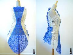 dress-combo1