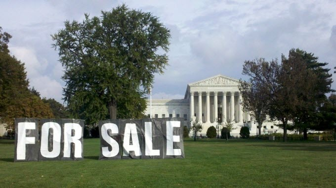 government_for_sale