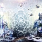 How Higher Levels of Consciousness May Appear In Our Life