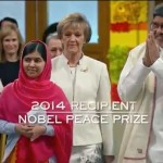 Watch Inspiring Trailer of Film About Nobel Winner Malala
