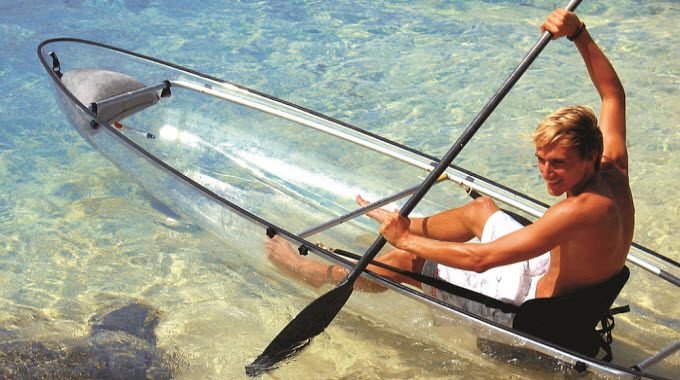 see-through-canoe