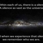 Why You Are A Spiritual Being No Matter What